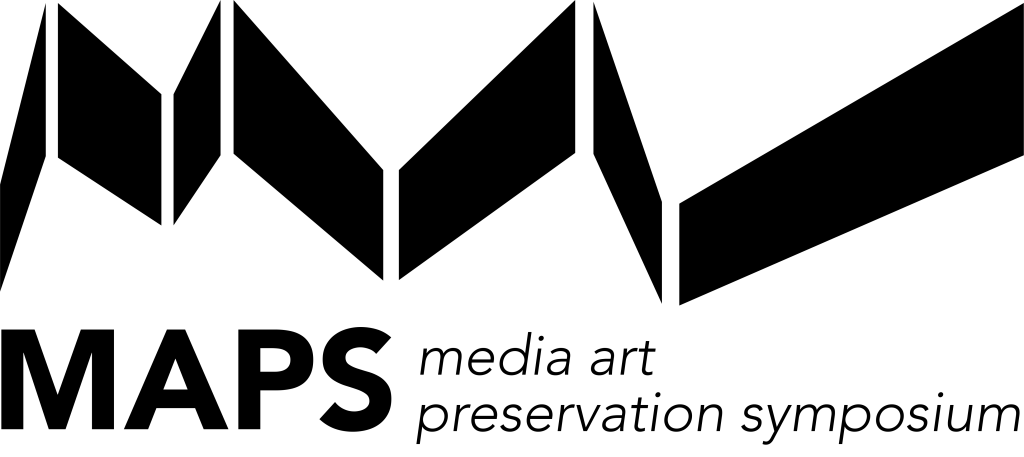 maps_logo_-1