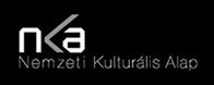 Nemzeti Kulturális Alap